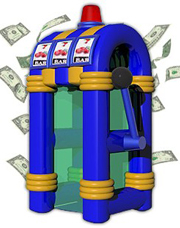 money-machine-cash-cube-rent-or-buy-06