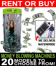 money-machine-cash-cube-rent-or-buy-02